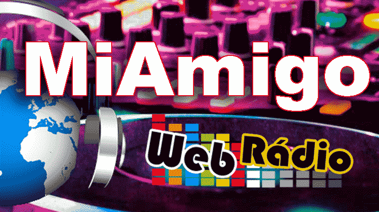 miamigo web radio mp3